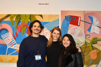 The 2019 Clio Art Fair #105