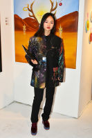 The 2019 Clio Art Fair #114