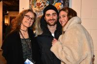 The 2019 Clio Art Fair #126