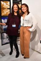 The 2019 Clio Art Fair #131
