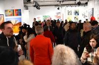 The 2019 Clio Art Fair #140