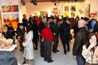 The 2019 Clio Art Fair #144