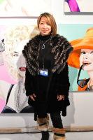 The 2019 Clio Art Fair #156