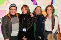 The 2019 Clio Art Fair #154
