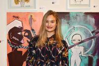 The 2019 Clio Art Fair #175