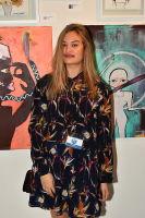 The 2019 Clio Art Fair #178