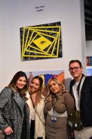 The 2019 Clio Art Fair #190