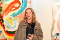 The 2019 Clio Art Fair #197
