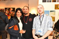 The 2019 Clio Art Fair #204