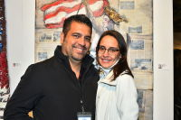 The 2019 Clio Art Fair #237