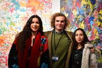 The 2019 Clio Art Fair #252