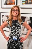 The 2019 Clio Art Fair #26