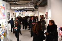 The 2019 Clio Art Fair #73