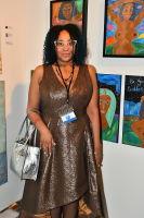 The 2019 Clio Art Fair #82