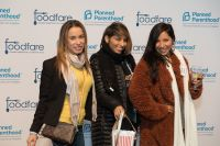 Planned Parenthood LA's 40th Annual Food Fare #16