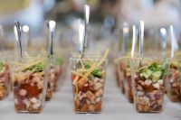 Planned Parenthood LA's 40th Annual Food Fare #20