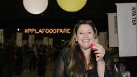 Planned Parenthood LA's 40th Annual Food Fare #27