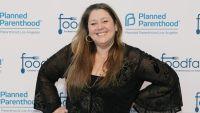 Planned Parenthood LA's 40th Annual Food Fare #6