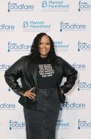 Planned Parenthood LA's 40th Annual Food Fare #5