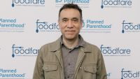 Planned Parenthood LA's 40th Annual Food Fare #4