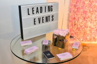 Leading.Events X WeAreLeBoard Invites You To LEAding With LOVE #8