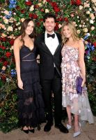 Frick Collection Young Fellows Ball 2019 #2