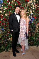 Frick Collection Young Fellows Ball 2019 #3
