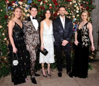 Frick Collection Young Fellows Ball 2019 #7