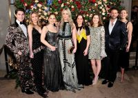 Frick Collection Young Fellows Ball 2019 #9