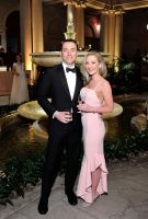 Frick Collection Young Fellows Ball 2019 #10