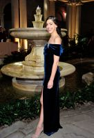 Frick Collection Young Fellows Ball 2019 #12