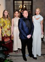 Frick Collection Young Fellows Ball 2019 #20