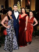 Frick Collection Young Fellows Ball 2019 #24