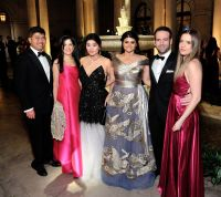 Frick Collection Young Fellows Ball 2019 #26
