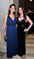 Frick Collection Young Fellows Ball 2019 #27