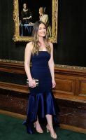 Frick Collection Young Fellows Ball 2019 #41