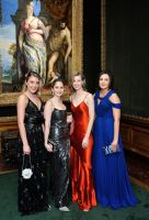 Frick Collection Young Fellows Ball 2019 #46