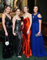 Frick Collection Young Fellows Ball 2019 #47