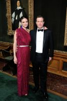 Frick Collection Young Fellows Ball 2019 #50