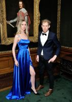 Frick Collection Young Fellows Ball 2019 #51