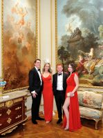 Frick Collection Young Fellows Ball 2019 #53