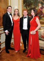 Frick Collection Young Fellows Ball 2019 #54