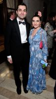 Frick Collection Young Fellows Ball 2019 #57
