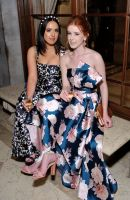 Frick Collection Young Fellows Ball 2019 #59
