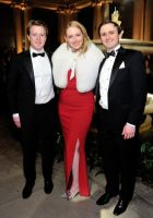 Frick Collection Young Fellows Ball 2019 #61