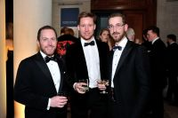 Frick Collection Young Fellows Ball 2019 #63