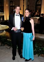 Frick Collection Young Fellows Ball 2019 #67