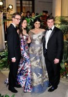 Frick Collection Young Fellows Ball 2019 #68