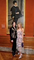 Frick Collection Young Fellows Ball 2019 #74