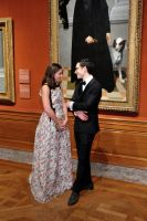 Frick Collection Young Fellows Ball 2019 #76